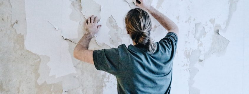 Sandstone can help your home budget stretch further.