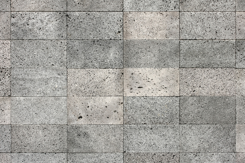 How can you keep your basalt looking brilliant?